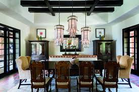Rent A Center Dining Room Sets Su Casa Five Bedroom Luxury Suites Dorado Beach A Ritz