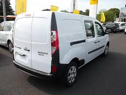 voiture occasion renault kangoo express renault kangoo express kangoo express ca maxi 1 5 dci 110 energy