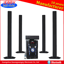 top ten best home theater system best selling good home theater sound system 7 1 new model buy