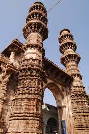89 best all about gujarat images on pinterest incredible