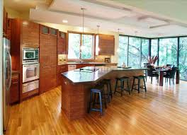 Design Your Own Kitchen Lowes Design Your Own Kitchen Lowes Optimizing Home Decor Ideas How