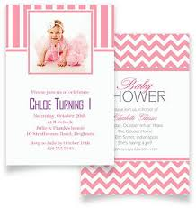 custom invitations by color city
