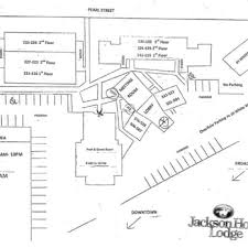 old faithful inn floor plan jackson hole lodge 34 fotos y 31 reseñas hoteles 420 w