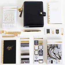Recollec - michaels recollections planner home office planners