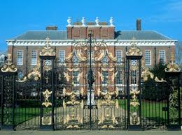 kensington palace tickets kensington palace london upcoming events tickets 2018