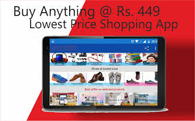 lowest price shopping low price android apps on play