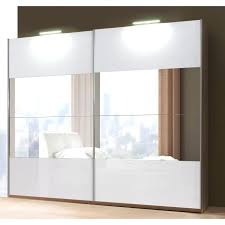 armoire chambre ikea grande armoire chambre armoire adulte portes coulissantes 200 cm col