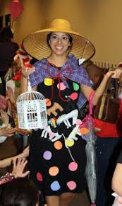 best world book day costumes for teachers 2017 teacher costumes