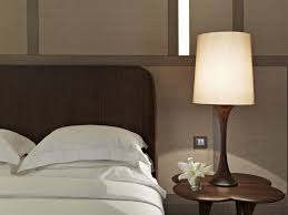 Bedroom Table Lamps by Table Lamps Night Lamps For Bedroom Master Bedroom Lamps