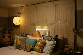 diy king size headboard bedrooms fascinating awesome homemade king size headboard ideas