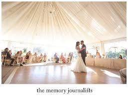 wedding venues in sacramento ca s seafood on the river venue sacramento ca weddingwire