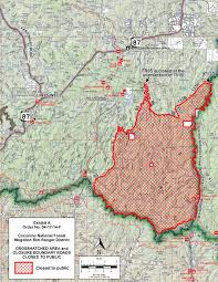 Wildfire Map Near Me by 2017 06 12 19 03 08 642 Cdt Jpeg