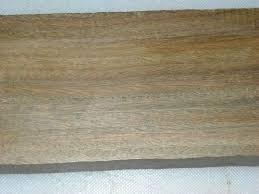 lignum vitae heaviest strongest wood i ve seen bladeforums com