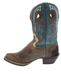 justin boots black friday sale 18 best horse crazy black friday deals images on pinterest