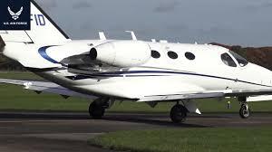 Light Jet Fighters Fighter Jet Citation Mustang Oe Fid Very Light Jet