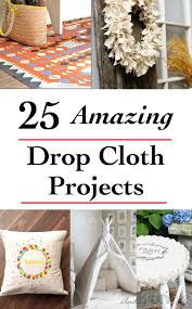 324 best creative crafts images on pinterest diy a project and