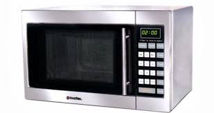 Toaster Oven And Microwave Microwave Oven Or Convection Oven Kusinera Davao