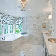 bathroom window ideas for privacy bathroom window ideas in curtain combination shower curtains design