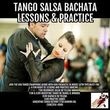 Salsa Dancing Meme - tango salsa bachata lessons and practice