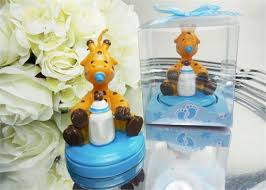 giraffe baby shower ideas decoration for giraffe baby shower ideas baby shower ideas gallery
