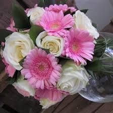 wedding flowers sheffield wedding flowers sheffield townend florist south