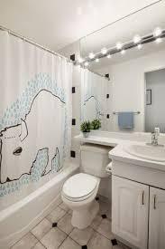 Purple And Gray Bathroom - modern bathroom ideas design accessories u0026 pictures zillow