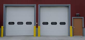 garage doors gilbert az garage door supplier installation u0026 repairs st rose metairie