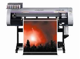 photo booth printers 20 best large format printers images on printers