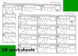 commutative property of addition worksheet worksheets