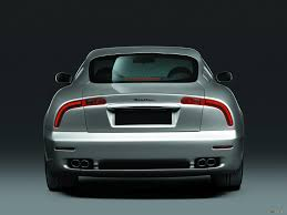 maserati granturismo coupe interior afbeeldingsresultaat voor maserati rear maserati pinterest