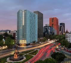 le meridien mexico city luxury best hotel in df