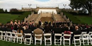 wedding reception venues cincinnati ault park pavilion weddings get prices for wedding venues in oh