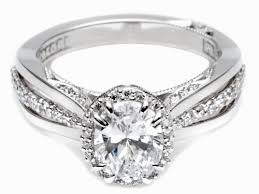 cheap wedding ring sets diamonds laudable cheap diamond wedding ring sets awe inspiring