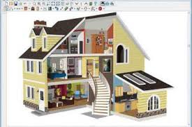 Virtual Interior Painting Virtual House Painting Tool Home Painting