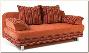 2 Seater Sofa Bed Sale Leather Sofa Beds For Sale 2 3 Seater Bed Settees Shop Now On
