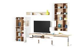 Schlafzimmer M El Kraft Wohnwand Möbel Kraft Anspruchsvolle Auf Wohnzimmer Ideen Zusammen