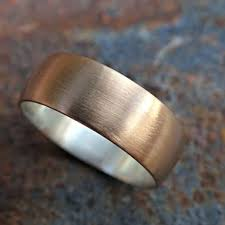 Mens Wedding Ring by Engagement Rings For Men Men U0027s Engagement Rings Custommade Com