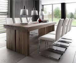 Esstisch Queens Tisch Esszimmer Akazie Holztisch Massiv Günstig Or13 U2013 Takasytuacja