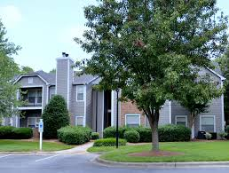 crowne club stylish apartments in winston salem north carolina