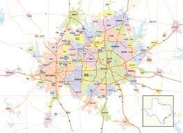 Google Maps Dallas Tx by North Texas North Texas Commission North Texas Commission