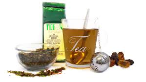 Preiswerte K Hen Tee Und Tee Tee U0026 Tee Die Ganze Welt Des Tees