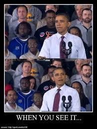 Team Black Guys Meme - 33891 best happy humor images on pinterest funny stuff ha ha and