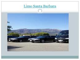 party rentals santa barbara limo santa barbara limo service santa barbara party rentals san