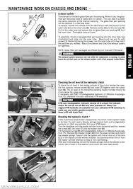 1998 2008 ktm 60sx 65sx 65xc repair manuals on cd rom