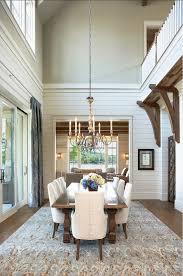 Best  Neutral Dining Rooms Ideas On Pinterest Dinning Room - Transitional dining room