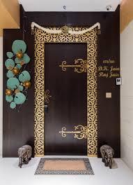 pin by cc heels on houses pinterest doors main door and door