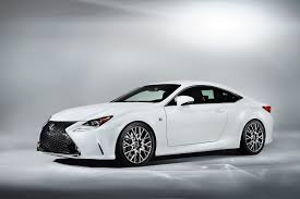 lexus gs sport review 2015 lexus rc 350 f sport review and price cars auto new