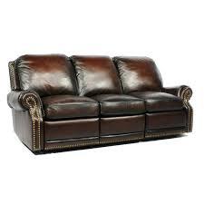 barcalounger premier reclining sofa barcalounger premier reclining sofa coffee 396600540741
