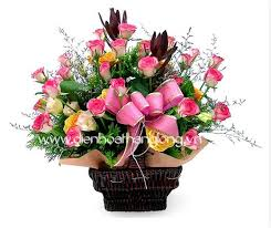 online flower delivery how to order flowers online to hanoi