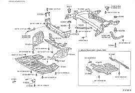 lexus spare parts catalog car accessories lexus европа lexus ls400 1uzfe 4000cc 32 valve